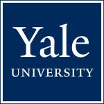 uhcLVVNeXxpjmrz9f7bu_Yale